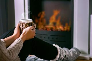 冬に家の中が寒いと危険
