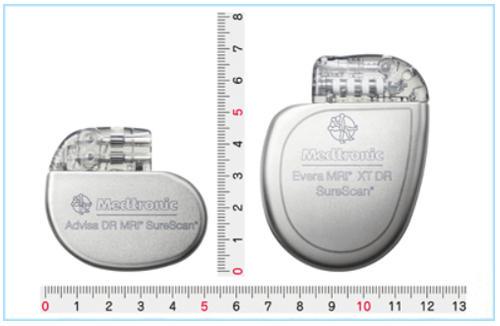 pacemaker03.jpg