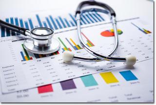 医学統計調査の落し穴