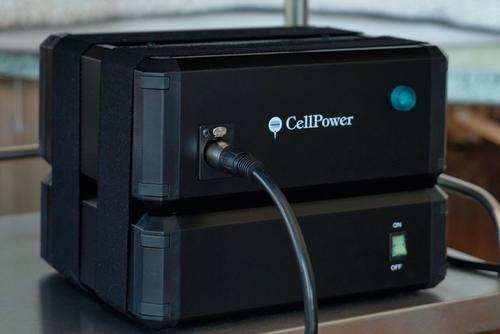 cellpower.jpg