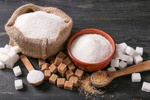 砂糖より遥かに安全な人工甘味料
