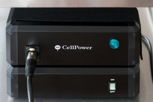 cellpower02-2.jpg