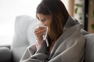 タンパク質はインフルエンザ免疫力を上げる