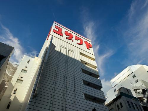 yuzawaya01-4.jpg