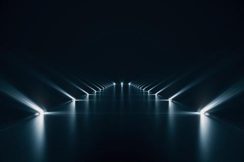 糖質制限の光と影