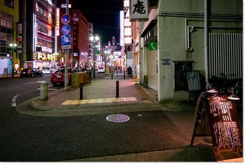 kizuna04.jpg