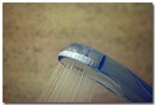 ShowerHolder4B.jpg