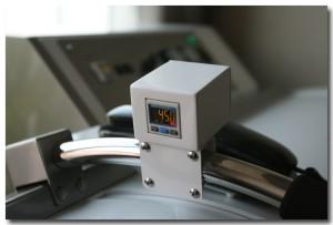 pressuremeter.jpg