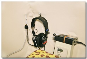 headset2.jpg