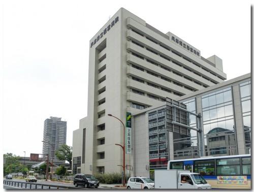 1003hospital02.jpg