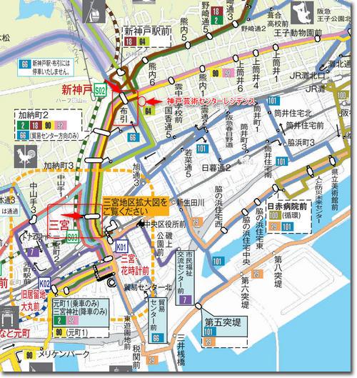 busMap.jpg