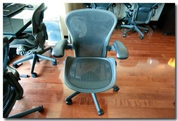 ChairB.jpg