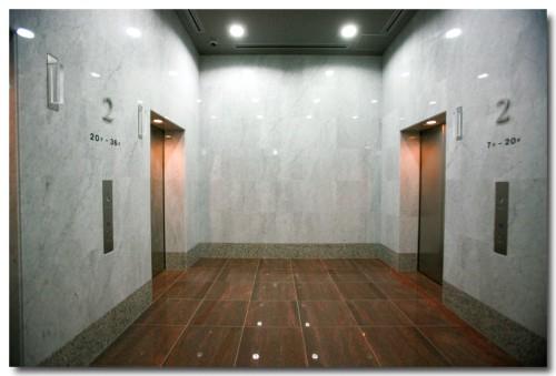 Entrance11B.jpg