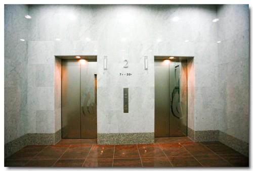 Entrance12B.jpg