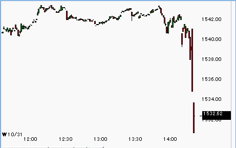 1031spx.png