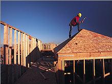 1102housing.png